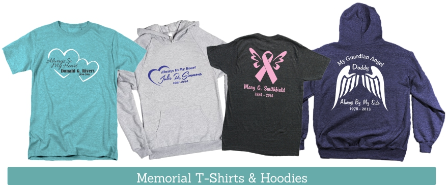 T-Shirts-&-Hoodies